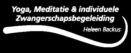 Yoga Nijmegen Mobile Retina Logo